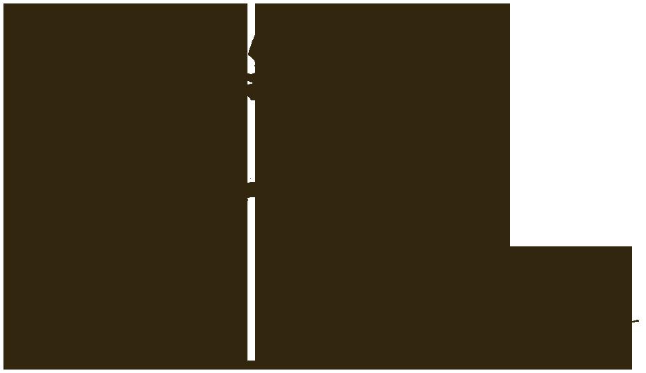 mane advocates icon