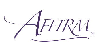 affirm hair salon nyc