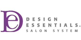 design essentials hair salon nyc