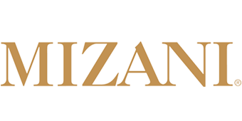 mizani hair salon nyc