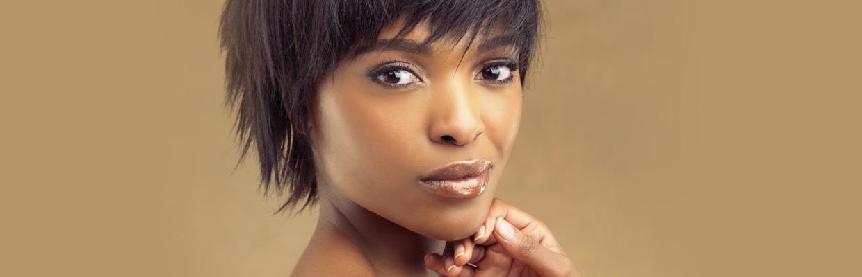 design essentials mane advocates hair salon new york