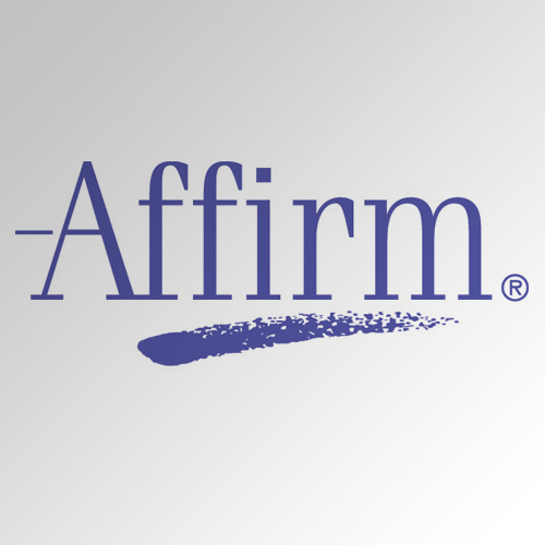 affirm mane advocates hair salon nyc