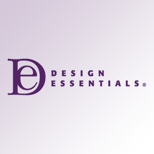 design essentials mane advocates hair salon nyc