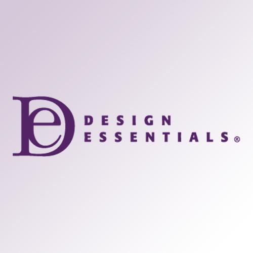 design essentials mane advocates hair salon nyc
