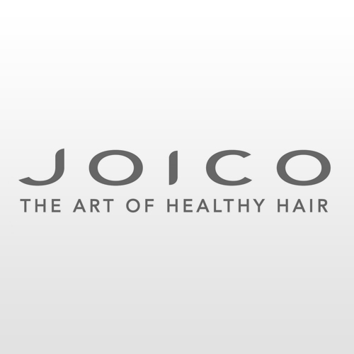 joico mane advocates hair salon nyc