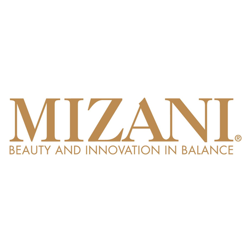 mizani mane advocates hair salon nyc