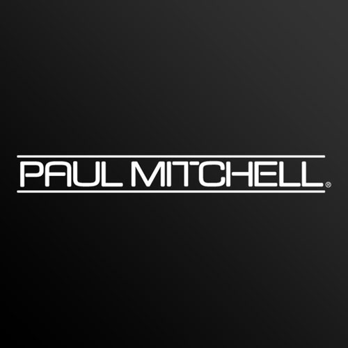 paul mitchell mane advocates hair salon nyc